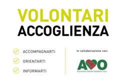 Volontari_Servizio-Accoglienza_Ospedale-Circolo_Varese