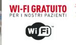 WIFI_Ospedale Circolo_Varese