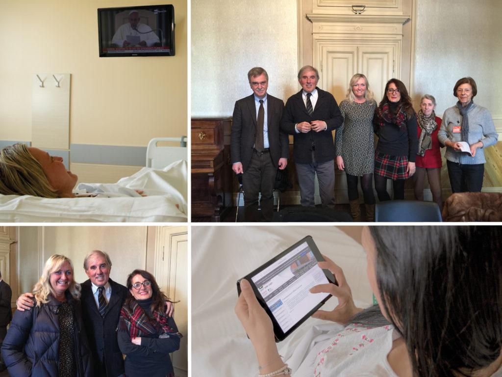WIFI_TV_Infettivi_Subacuti_Ospedale Circolo_Varese