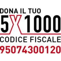 5x1000_donazione_730_unico_cud_irpef_caf assistenza fiscale_onlus_volontariato_circolo della bontà_ospedale circolo varese