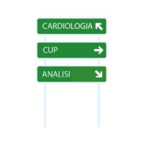 Indicazioni_Ospedale Circolo_Video_Sito