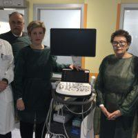 Donazione_Ospedale del Ponte_Circolo della Bontà_Fondazione Nidoli