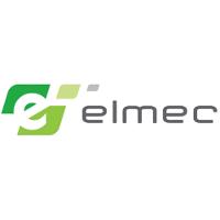 Elmec_logo_200x200