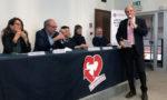 circolo della bontà_convegno prendersi cura_giornata mondiale della bontà 2018_ospedale varese_donazioni ospedale