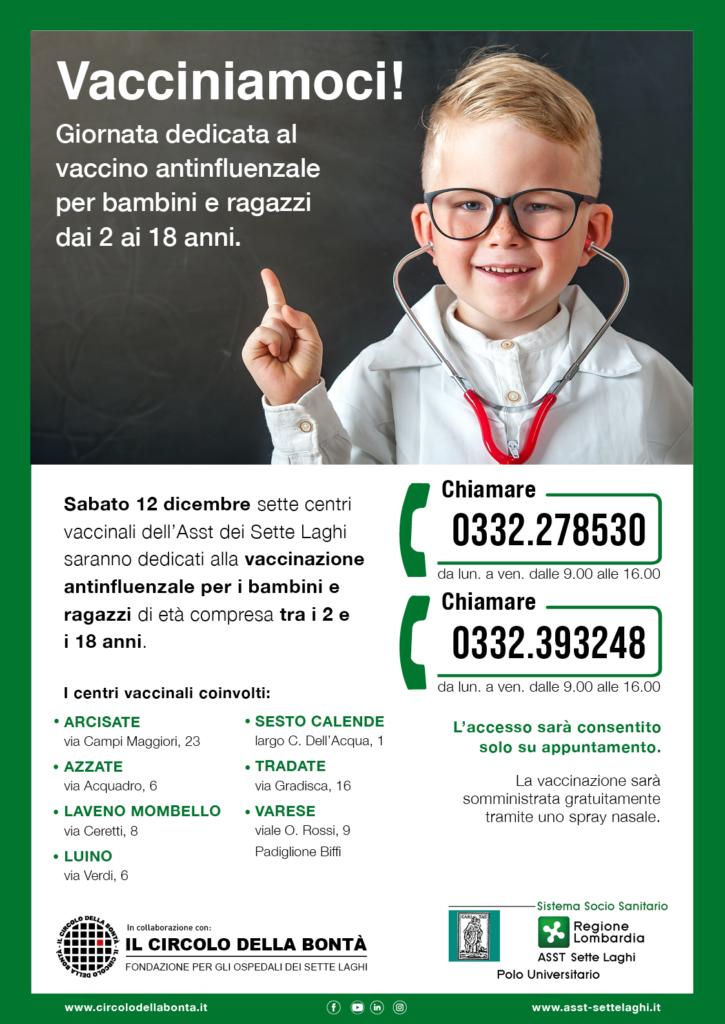 Locandina Vaccinazioni_bambini-ragazzi_2-18