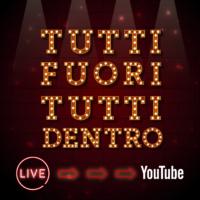 TUTTI DENTRO, TUTTI FUORI-01