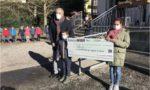 donazioni ospedale varese_circolo della bontà_tamponi varese_asst settelaghi