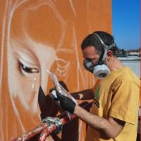 Murales Ravo Varese_donazione ospedale varese_curarti_arte in ospedale_circolo della bontà
