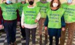 avo varese_volontari accoglienza_donazioni ospedale varese_volontaiato ospedale varese_circolo della bontà