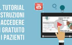 ISTRUZIONI WIFI_OSPEDALE CIRCOLO_VARESE_CIRCOLO DELLA BONTA'